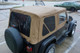 SOLD 1998 Jeep Wrangler Sport Edition Stock# 780760