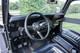 SOLD 1984 Jeep CJ-7 Laredo Stock# 145544