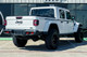 "DEMO Price Slashed! 2020 Jeep Gladiator Rubicon Supercharged ""Launch Edition"""