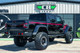 "SOLD SALE PENDING 2020 Jeep 6.4L HEMI Gladiator Rubicon ""Launch Edition"" Stock# 114362"