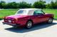 1981 Rolls Royce Corniche
