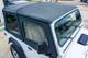 SOLD 1995 Jeep YJ Wrangler Stock# 276661