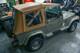 SOLD 1988 Jeep Wrangler YJ Sahara Edition Stock# 526808