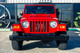 SOLD 1997 Jeep Wrangler Stock# 411308