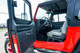 SOLD 1995 Jeep Wrangler YJ 1-owner Stock# 237826
