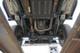 2006 Jeep TJ Wrangler X Edition Super Low Miles Stock# 706933