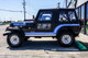 *SOLD* 1986 CJ-7 Renegade Stock# 019110