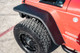 2012 Jeep Wrangler Unlimited Sport Edition Stock# 142767