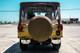 SOLD 1981 yellow Jeep CJ-5 Laredo Stock# 025706