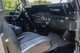 1986 Jeep CJ-7  COMING SOON! Stock# 088641