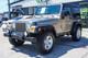 2004 Jeep RUBICON TJ Wrangler Collectible low mileage Stock# 761981