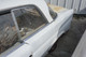 1962 Mercedes Benz 220 SE Coupe (3 Cars Sold Together)