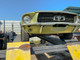 1967 Ford Mustang Convertible  Stock# 210330