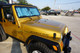2003 Jeep Wrangler TJ RUBICON Edition Stock# 327813