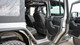 SOLD 2013 Jeep Wrangler JKU Unlimited Sport STAGE 2 Stock# 576008