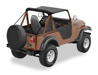 Reserve best brand jeep bikini top opinion you