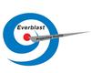 Everblast