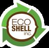 ECO Shell Inc.