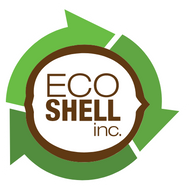 ECO Shell Inc.