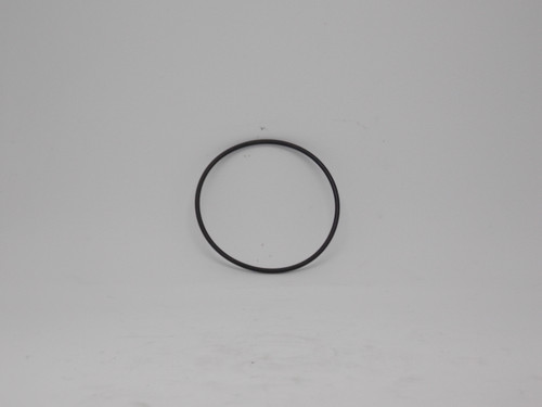 O-Ring, 3400 LED Light