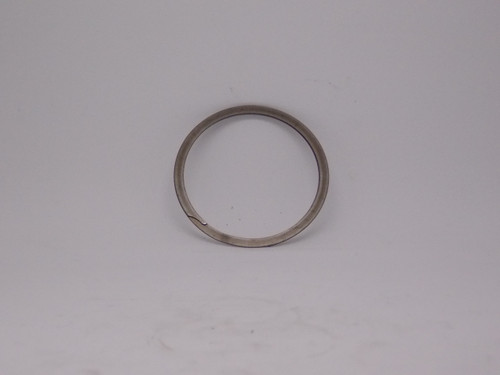 Snap Ring, 3500 Light