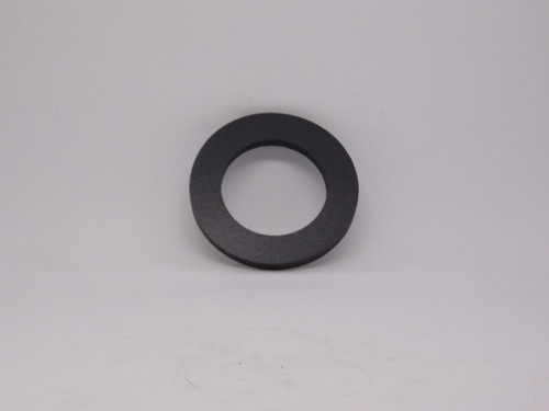 Gasket, 3500 Light