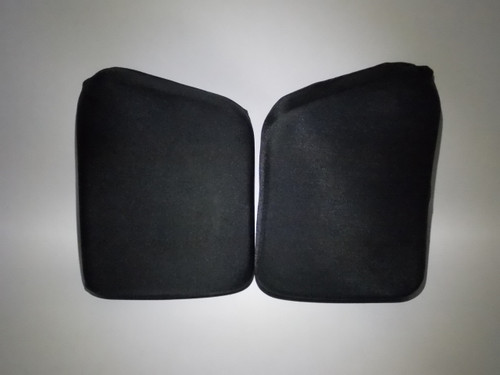 Nova 3 helmet small side padding inserts, RPB. Part # NV3-732-A20