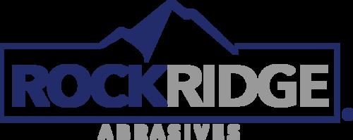 Rock Ridge Garnet. 80 Mesh. 2,200 lb. Super Sacks. 4,400 lb. Super Sacks will be available at a later date.