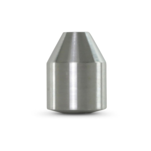 "Accustream thimble filter coned bullet insert, 3/8"". Use with ACS13553 thimble filter assembly."