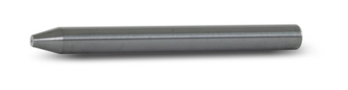 "Accustream DiaLine .281 ROCTEC 100 nozzles. Nozzle size ranging from .020""-.050"" and nozzle length ranging from 2""-4""."