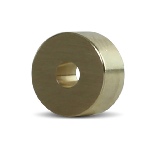 Replacement part suitable for Flow®. Insta 1 bronze backup ring. Replaces part #'s 001337-1 & TL-004005-1.