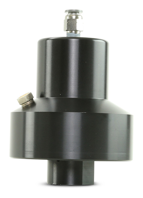 Replacement part suitable for Flow®. Insta 1 air actuator, normally closed. Replaces part #'s 001323-1 & TL-004018-1.