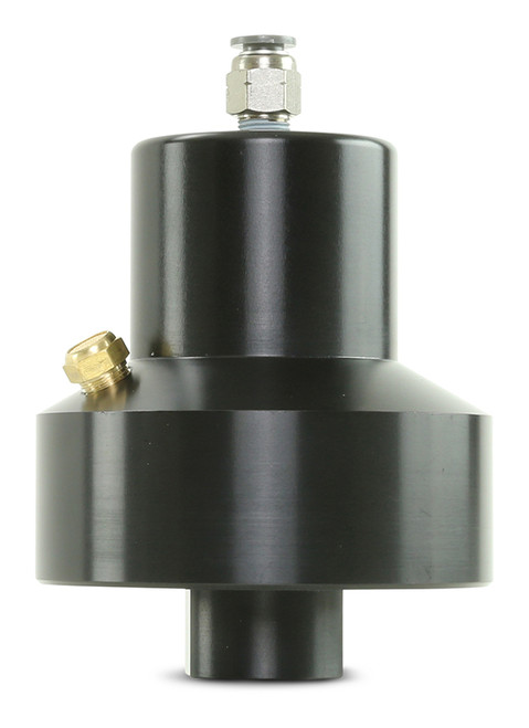Replacement part suitable for Flow®. Insta 2 air actuator, normally closed. Replaces part #'s 004096-1 & TL-004017-1.