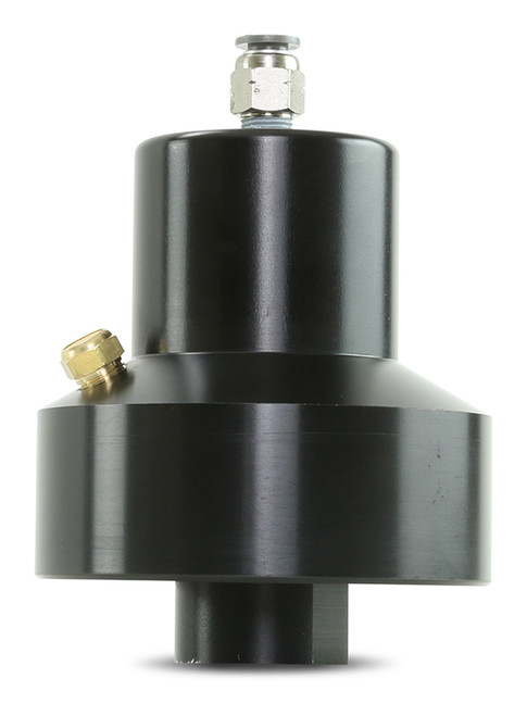 Replacement part suitable for Flow®. Insta hybrid air actuator, high-performance, normally closed. Replaces part # 301006-1.