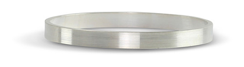 """Replacement part suitable for Flow® and Jet Edge™. Hoop, 7/8"""". Use with ACS11076 seal. Replaces Flow® part #'s 004407-1 & TL-001014-1 and Jet Edge part # 35364."""