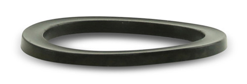 Replacement part suitable for Flow®. Backup ring, -114.