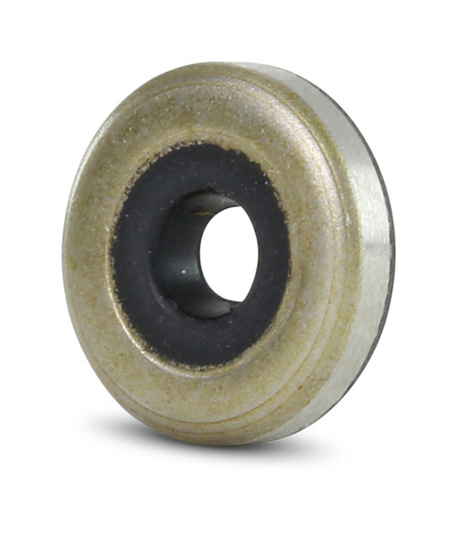 Replacement part suitable for Flow®. Bleed-down valve oil seal.