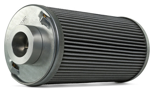Replacement part suitable for Flow®. Hydraulic Filter. Replaces part # A-5480.