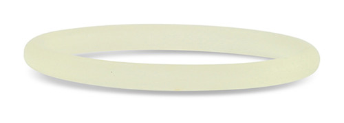 Replacement part suitable for OMAX®. O-ring, -017. Replaces OMAX® part # 200909.