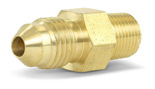 Replacement part suitable for OMAX®. Check valve water fitting. Replaces OMAX® part # 201515.