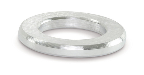 Replacement part suitable for EnduroMax™. Seal retainer sleeve. Replaces OMAX® part # 300745.