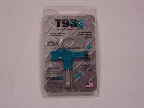 Tip, 623 Contractor Series - Part # 200-623