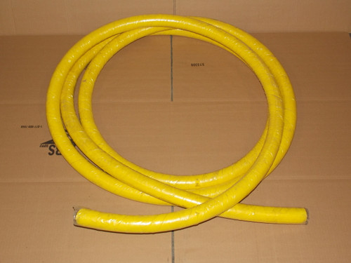 """Air Hose 1-1/2"""" Textile Reinforced, 300PSI - Part # AHHD150 (Purchased by Foot)"""
