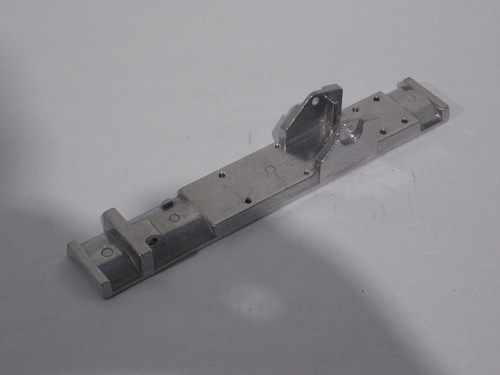 Clemco RLX Body, Part # CL10568