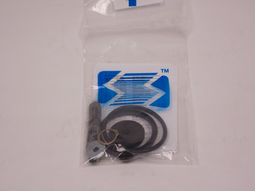 Seals Kit, Combo Valve, Schmidt - Part # 2223-000-99