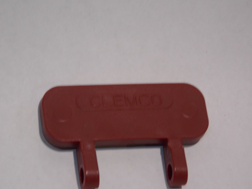 Clemco RLX Lever Lock, Part # CL10564