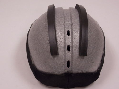 Head Dome Large, RPB - Part # NV2009LH