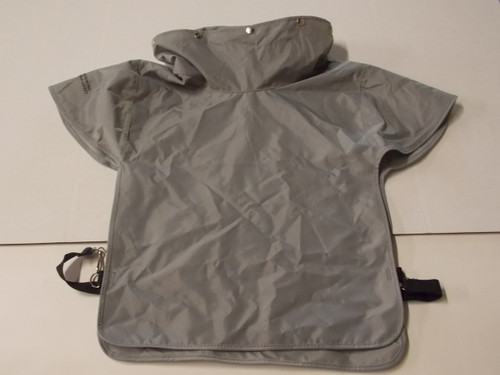 "Cape, 28"" Nylon, RPB - Part # NV2002"