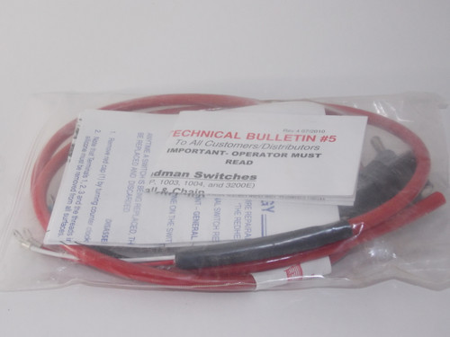 Repair Kit for 3-Wire - Part # WT1001-KIT-3