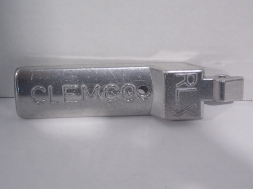 Clemco RLX Handle, Part # CL10573